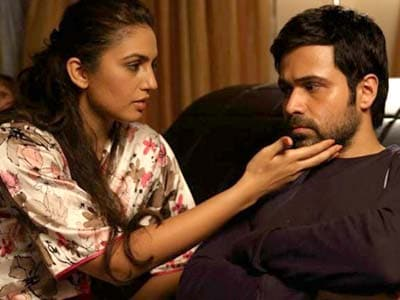 Video : Movie review: Ek Thi Daayan
