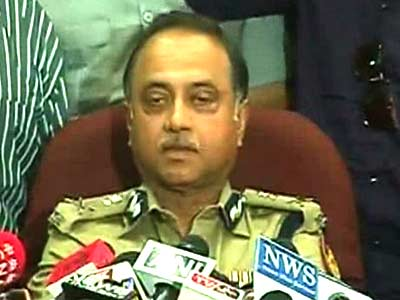Video : Willing to resign 1000 times, but that won't help: Delhi Police chief