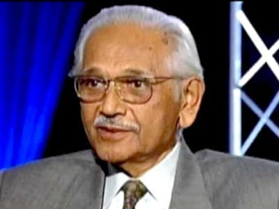 Video : Justice Verma: an exceptional career