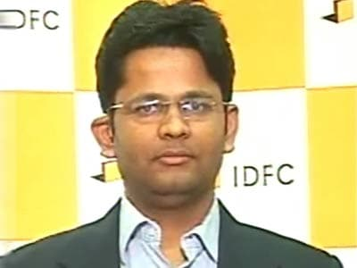 Video : Cognizant results, US Q1 GDP key for Indian IT sector