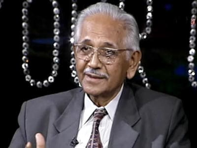 Video : Remembering Justice JS Verma