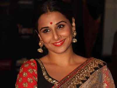 Vidya Balan on Cannes jury; Mahesh Bhatt pays tribute to Shamshad Begum