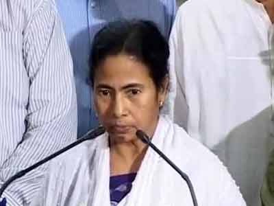 Video : Setback for Mamata Banerjee; Supreme Court refuses to change panchayat poll dates