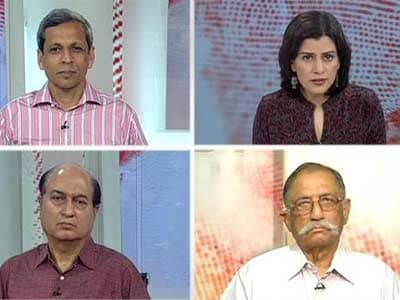 Video : Standoff with China: Is India too soft?