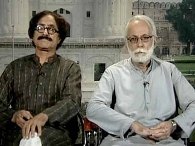 Video : Is Pak government responsible for the attack on Sarabjit Singh?