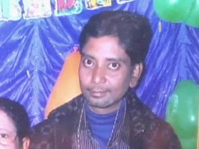 Video : Chit fund scam: another Saradha Group investor commits suicide