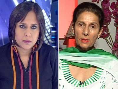 Video : The Sarabjit story: A diplomatic row?