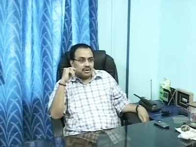 Video : The chit fund, media, Trinamool tangle in West Bengal