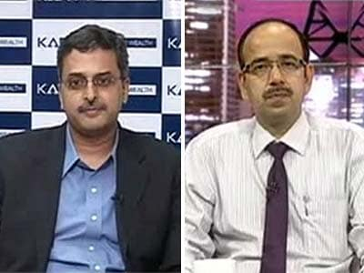 Video : Investment mantra: getting the right mix of real estate, gold and equities