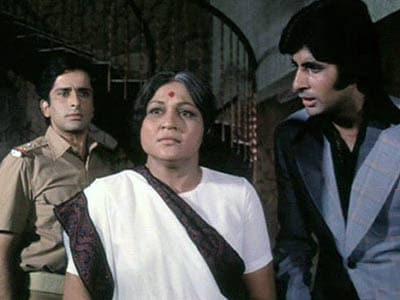 Indian cinema@100: The evolution of Hindi cinema