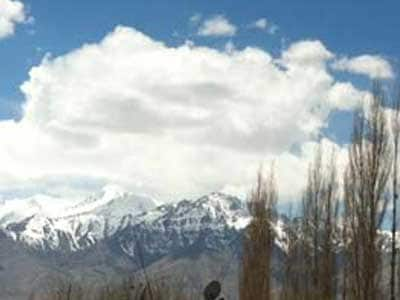 Video : China-India stand-off at Ladakh ends, armies withdraw: Press trust of India