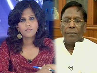 Video : Will Kudankulam verdict allay safety fears?