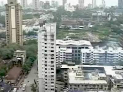 Video : Best realty options in Chennai, Hyderabad and Bengaluru