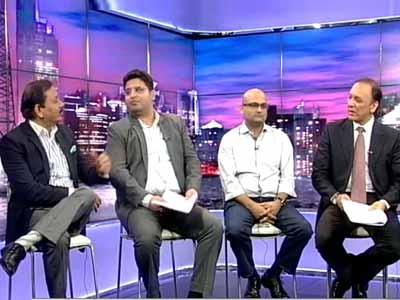 Video : New property developments beyond NCR
