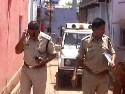 Video : Woman, allegedly raped by brother and humiliated by cops, kills herself