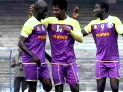 Video : Chit-fund scandal will impact the cash-flow in top soccer clubs in Kolkata