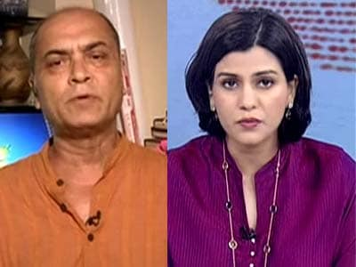 Video : Is BJP's attack on government over the CBI justified?