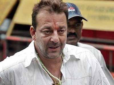 Video : Sanjay Dutt to surrender in TADA court in Mumbai today