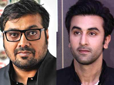Video : Ranbir's film with Anurag Kashyap to release in December 2014