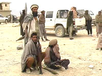 Video : Endgame Afghanistan: living in the fear of the Taliban