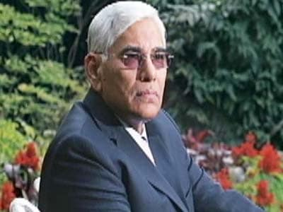 Video : The government's auditor (CAG) does not leak reports: Vinod Rai