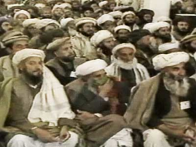 Video : The World This Week: Afghanistan, split wide open (Aired: March 1989)