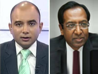 K Venkataraman: Latest News, Photos, Videos on K Venkataraman ...