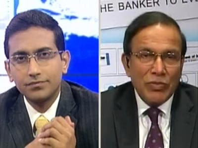 Video : Stress asset formation to slow down: SBI on Q4 earnings