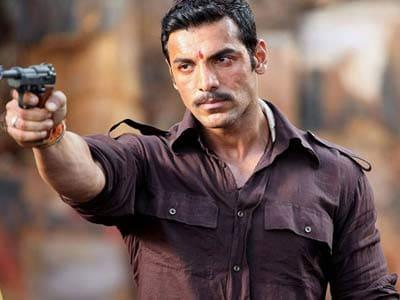 Video : Mumbai underworld Bollywood's biggest draw in 2013