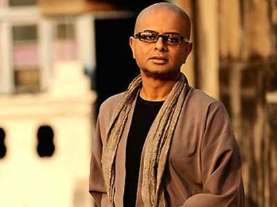 The life and times of Rituparno Ghosh