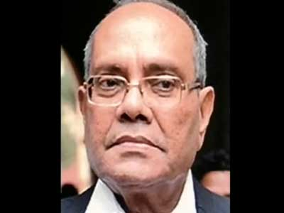 Video : Advocate General's sexist remarks in Calcutta High Court sparks outrage