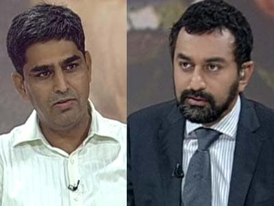 Video : Will Rajasthan Royals be axed from IPL?