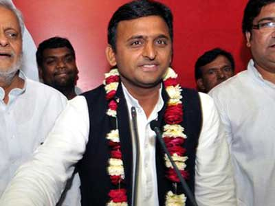 Video : High Court verdict delivers setback for Chief Minister Akhilesh Yadav