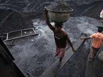 Video : Coal allocation scam: a new jolt awaits the government