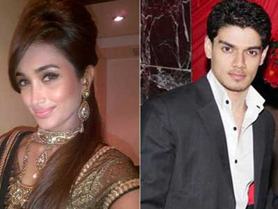 Video : Actor Aditya Pancholi's son Suraj arrested in Jiah Khan suicide case