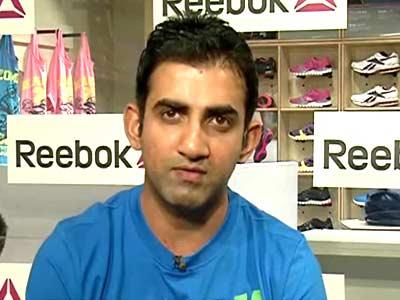 Video : IPL is serious cricket: Gautam Gambhir