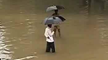 Video : Monsoon covers all of India, earliest in 50 years