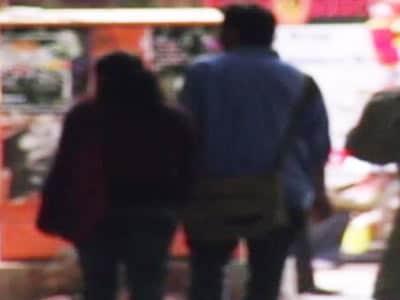 Video : Contentious Madras High Court verdict: sex equals marriage?