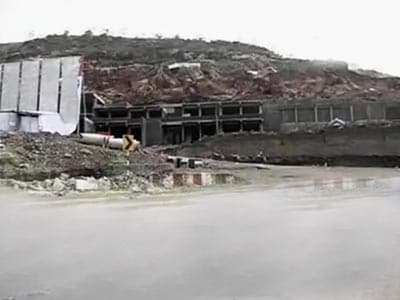 Video : Pune: Waiting for a disaster to strike?