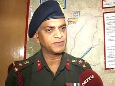 Video : Uttarakhand rescue operations: Army restores critical road links