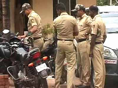 Video : Manipal in shock after alleged gang-rape of medical student