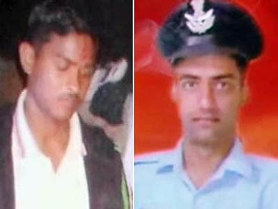 Video : Uttarakhand: Proud that he lost his life for the country, says martyr's family