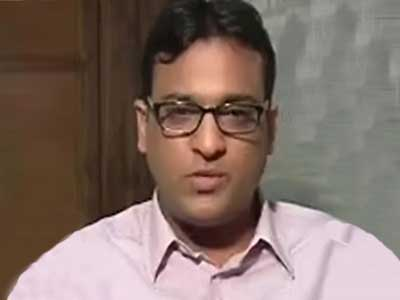 Video : FX borrowing norms need further amendment: Ansal API