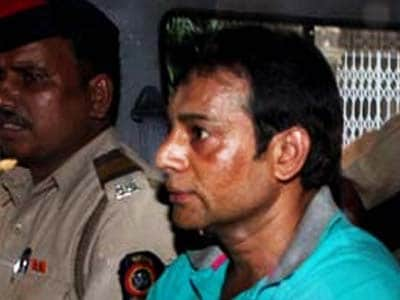 Video : Abu Salem attacked inside jail, lawyer to seek his repatriation to Portugal