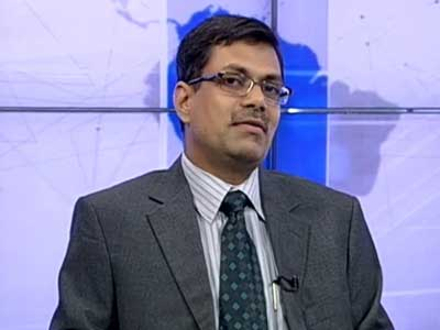 Video : Power producers, consumers to bear the brunt: Fitch