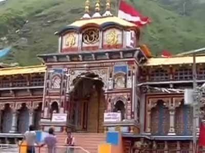 Video : Uttarakhand: Yatra that ended in death and devastation