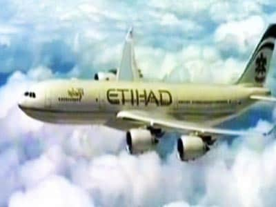 Video : Jet-Etihad deal gets conditional clearance