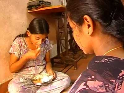 Video : Right to food a reality now, but is malnutrition, not hunger the real issue?