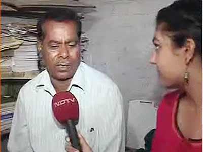Video : नाबालिग आरोपी को भी मिले फांसी : गैंगरेप पीड़िता के पिता