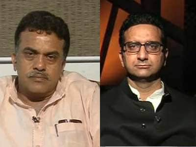 Video : Mulayam's ultimatum on Food Bill